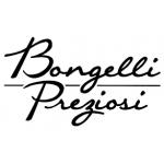Bongelli Preziosi