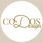 Codos Design