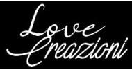 Love Creazioni