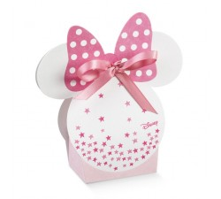 minnie mouse 55x40x105 T2655